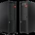 Lenovo predstavio novi portfolio Data Centara
