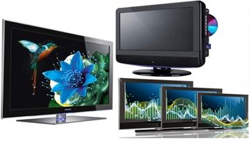 Servis TV aparata